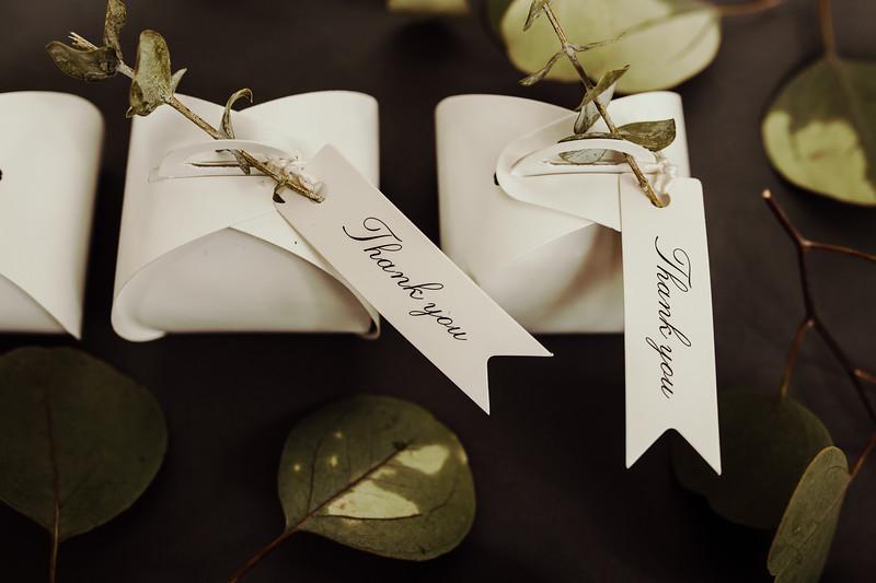 Elise&Michael_Wedding-Jenny_Rolapp_Photography-1391.jpg