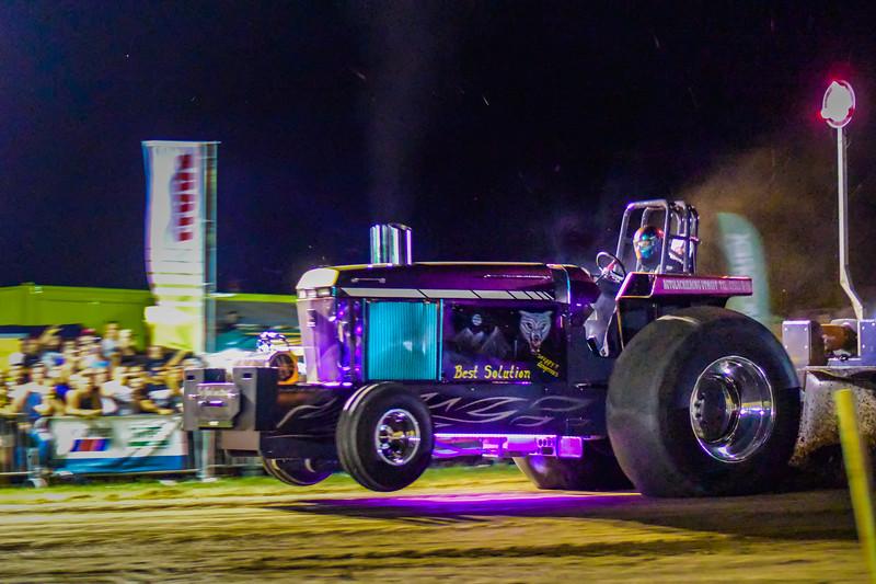 Tractor Pulling 2015 V3-0225.jpg