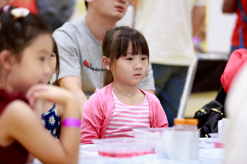 KidsSTOP's 'Preschool STEAM Learning Festival' (PLF) Event-D2-094.jpg