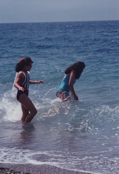 Dance-Trips-Greece_0032.jpg