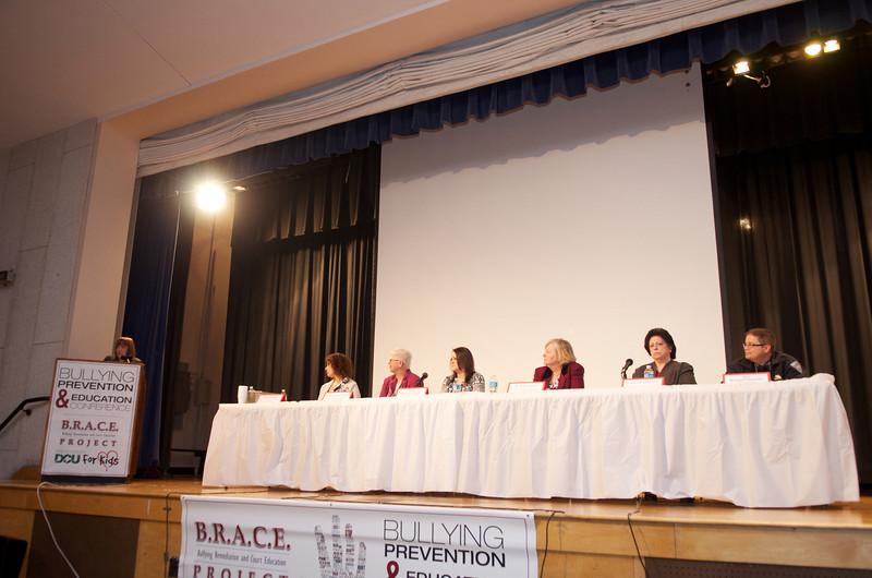 brace-conference_022813 229.jpg