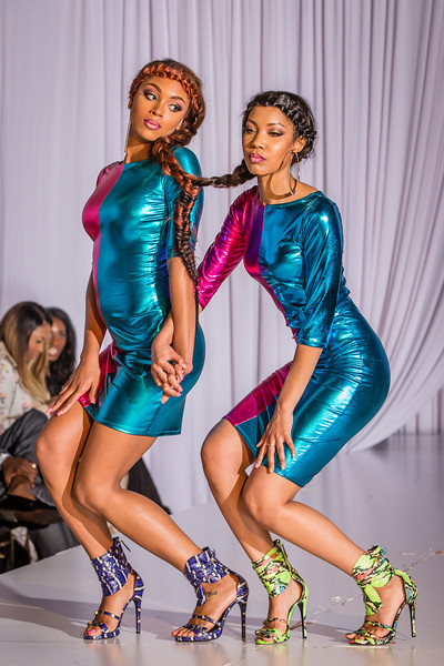 Pink Pumps And Paparazzi IV Fashion Show - Thomas Garza Photography-272.jpg