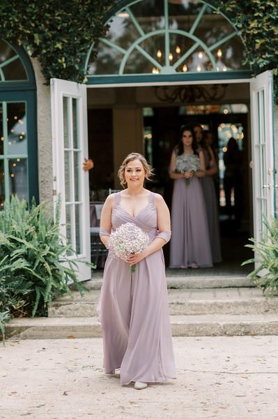 TylerandSarah_Wedding-690.jpg