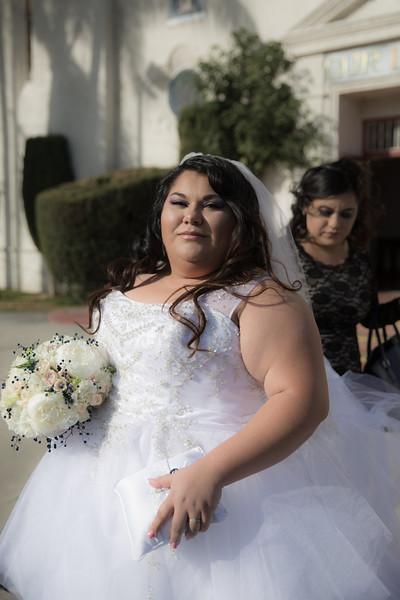 Alamo Wedding-45.jpg