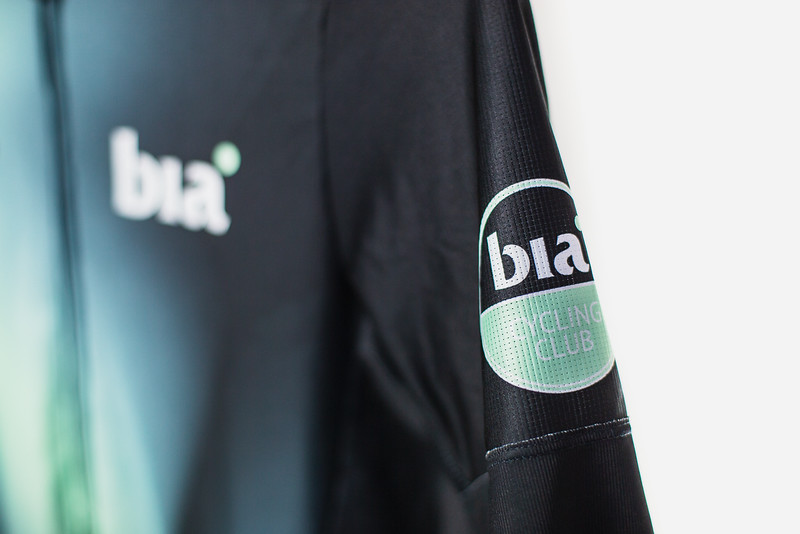 Bia E-Commerce Photos Web-4.jpg