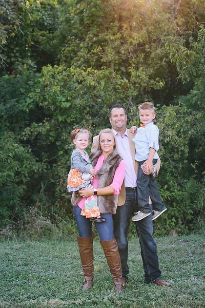 THE WHITE FAMILY {FALL MINI 2016 EDITED}-1-2.jpg