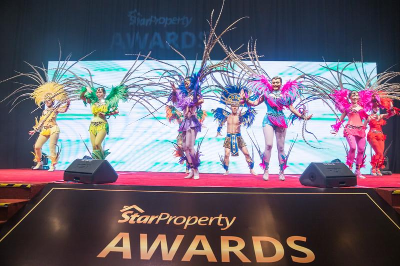 Star Propety Award Realty-799.jpg