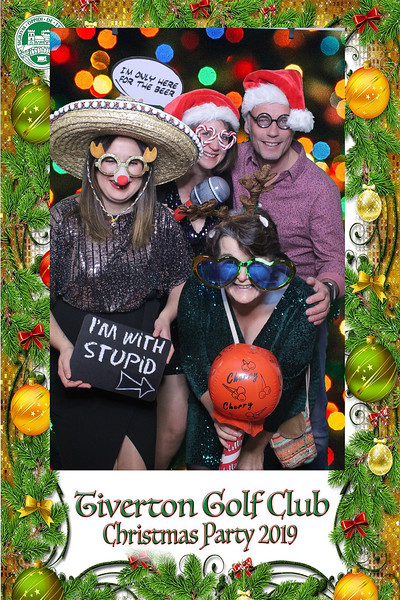 TGC Xmas Party 13 Dec-33.jpg