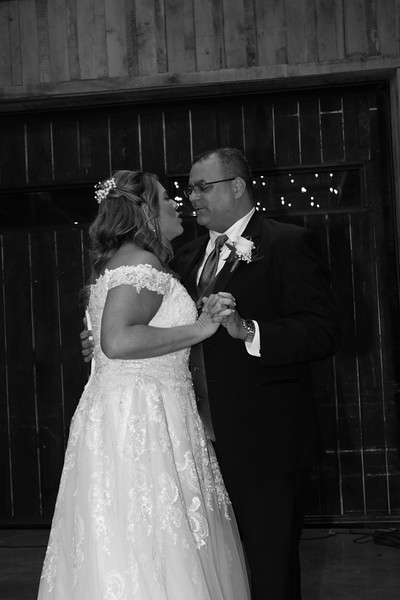 Carson Wedding-114.jpg