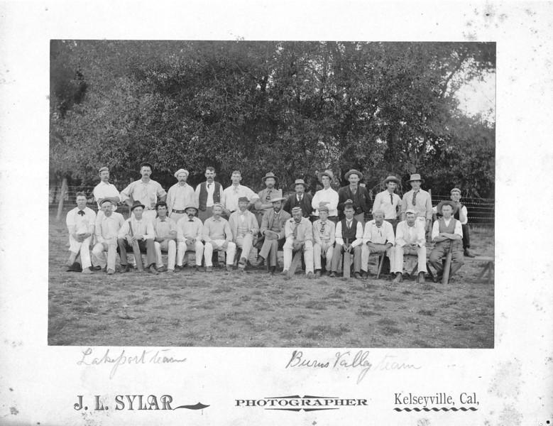 Cricket teams.JPG