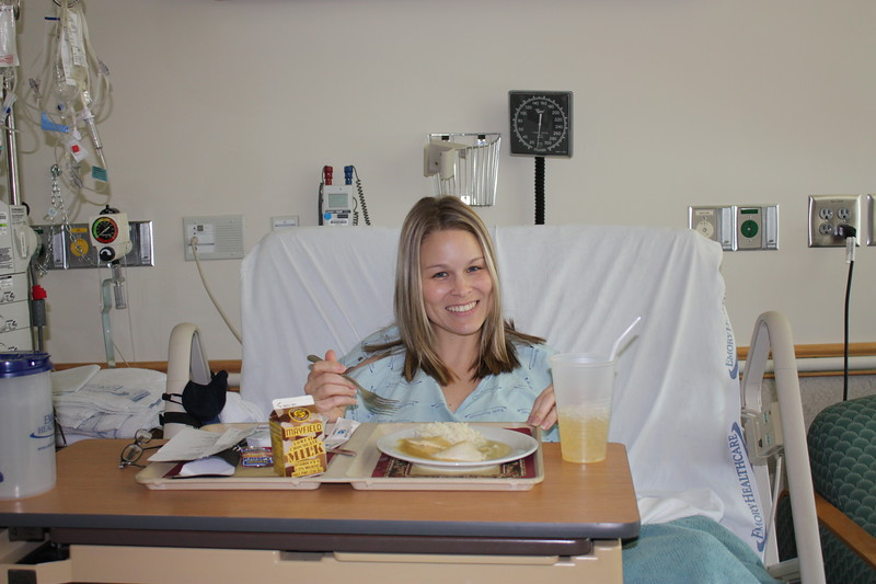 jessica's surgery 3 004.JPG