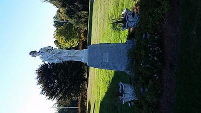 2014.10.05 Saint Andrew Parish Photos
