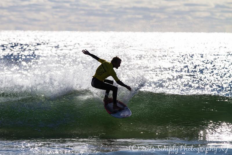 Belmar Pro Surf-2627.jpg