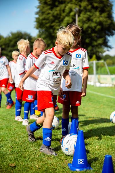 Feriencamp Halstenbek 01.08.19 - d (40).jpg