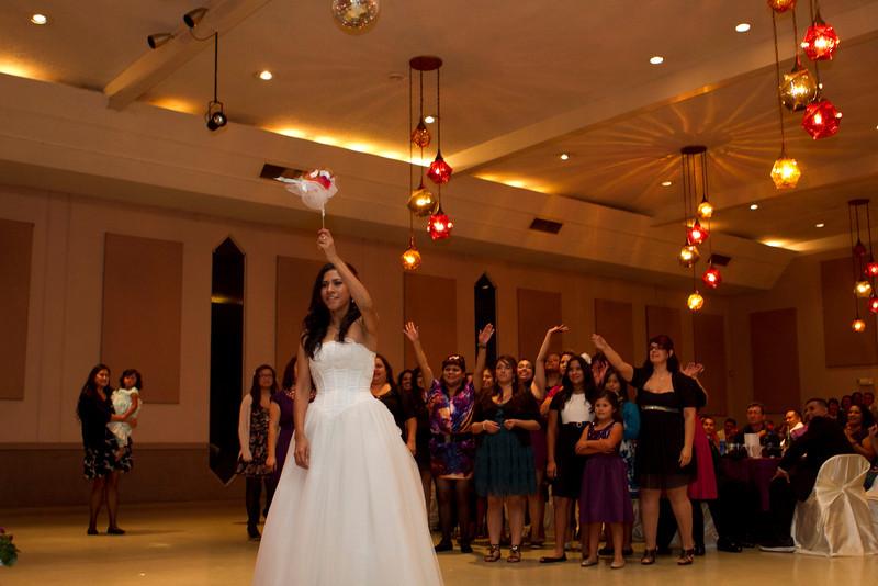 2011-11-11-Servante-Wedding-712.JPG