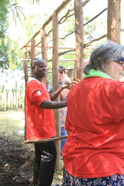 Kenya Part1 '15 654.JPG