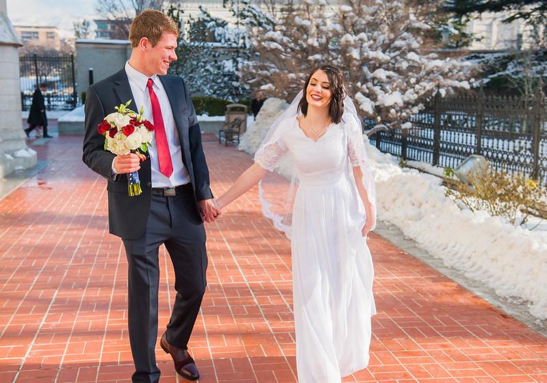 john-lauren-burgoyne-wedding-214.jpg