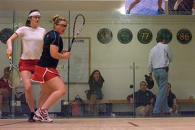 2010-02-26 Kristen Lange (Penn) vs Rebecca Hazell (Cornell)