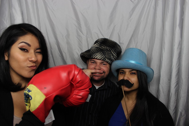 PhxPhotoBooths_Images_530.JPG