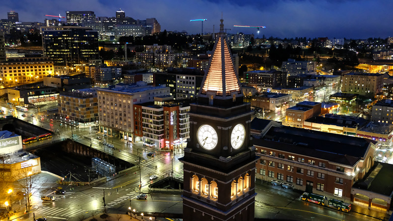seattle-clocktower.jpg