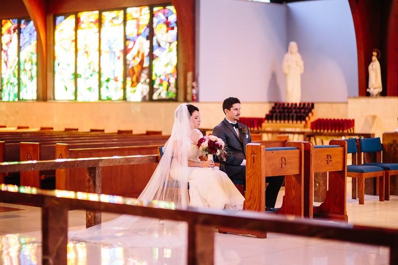 Gabriella_and_jack_ambler_philadelphia_wedding_image-323.jpg