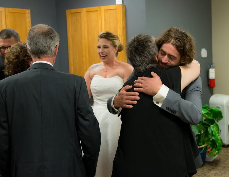 EDITS - Ryan and Lindsey Wedding 2014-512.jpg