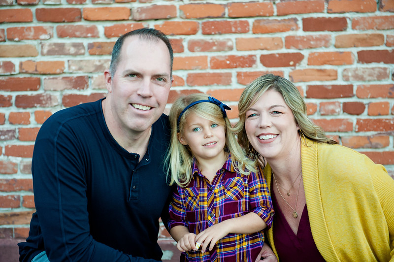 BuckinghamFamily-71.JPG