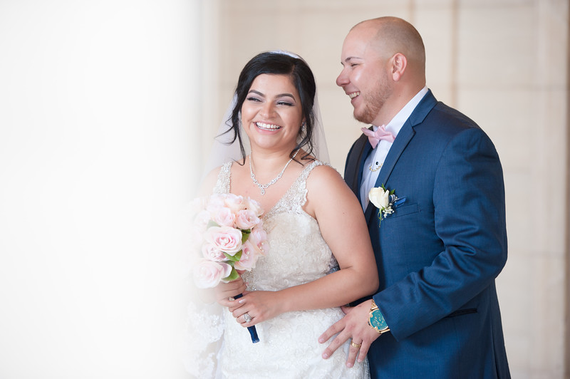 Estefany + Omar wedding photography-728.jpg