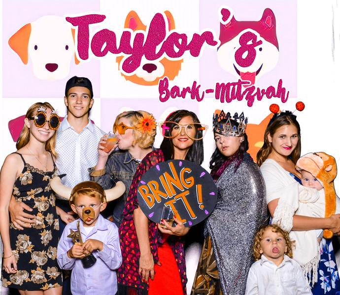 Taylors pawmitzvah-20798.jpg