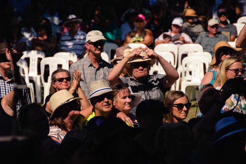 Festivale People and Crowds Small-289.jpg
