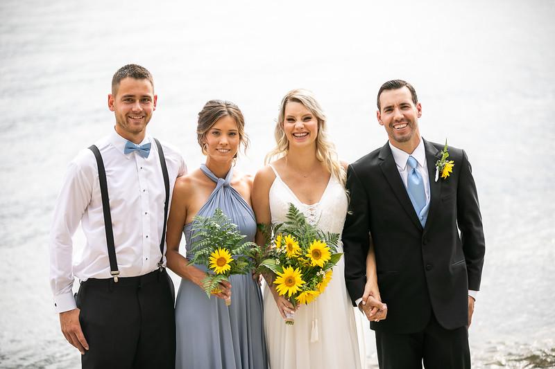 salmon-arm-wedding-photographer-2481.jpg