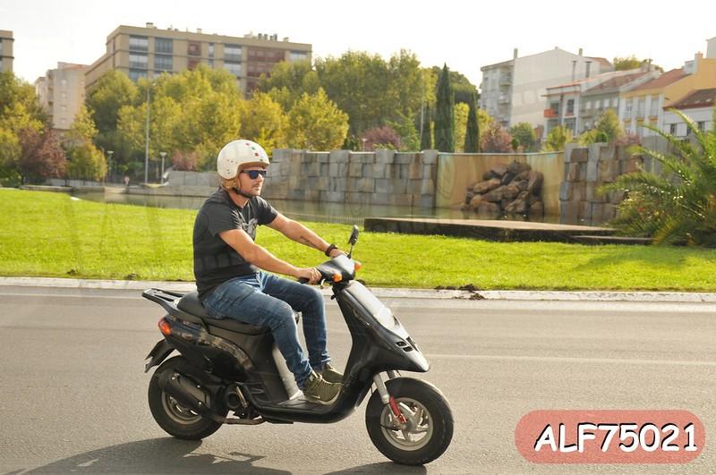 ALF75021.jpg