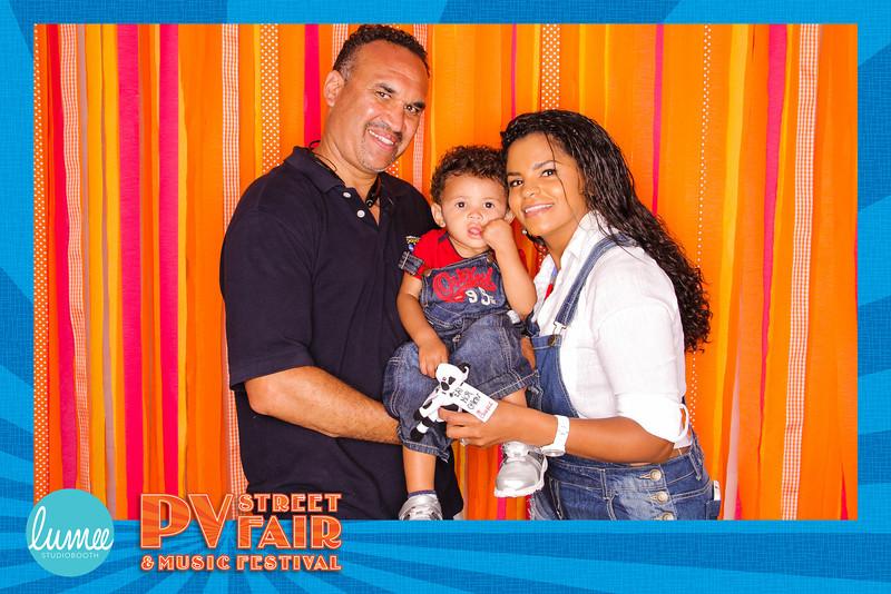 PV Street Fair-276.jpg