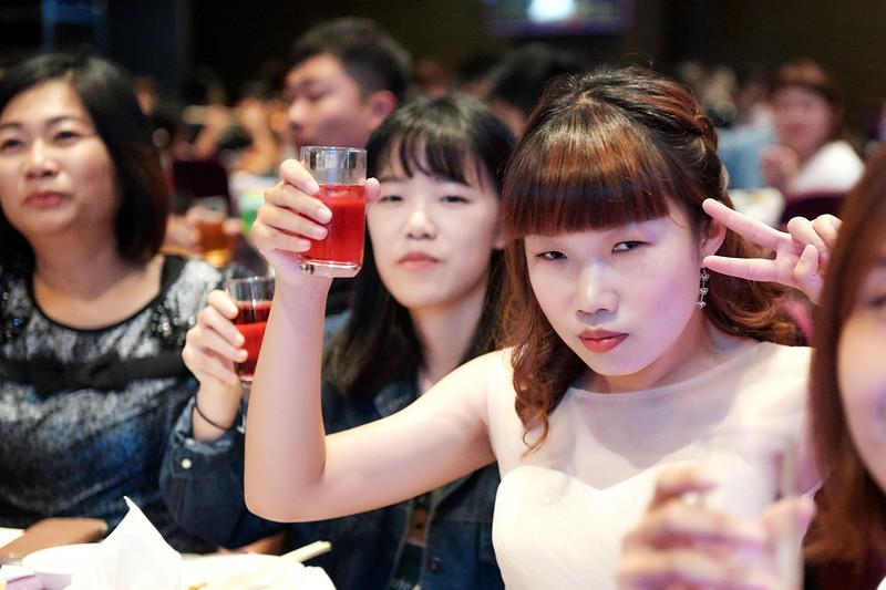 20190317-雁婷&秉鈞婚禮紀錄_461.jpg