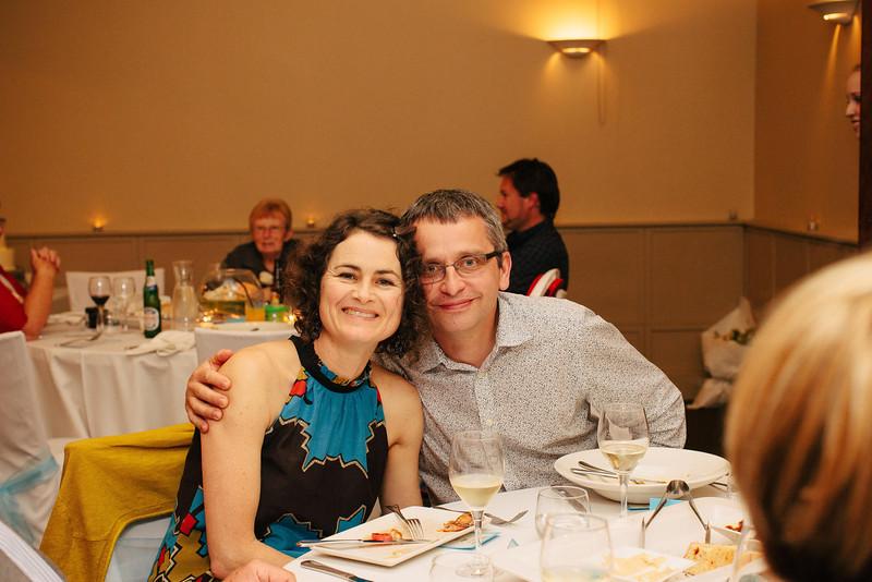Adam & Katies Wedding (789 of 1081).jpg