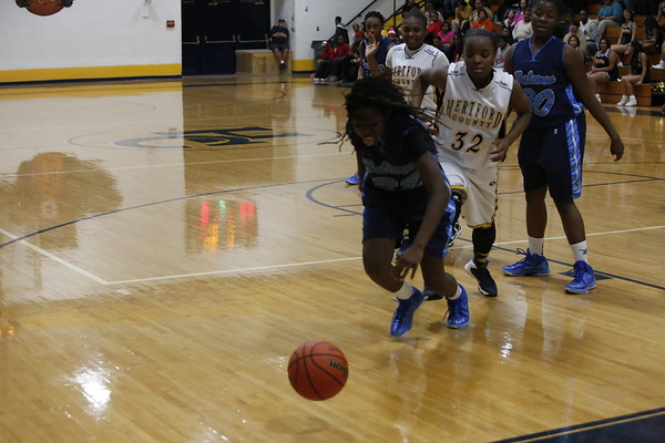 Bertie vs Ahoskie Basketball 2 14 14 Unedited
