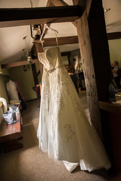 Waters wedding055.jpg
