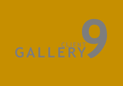 Client Gallery 9