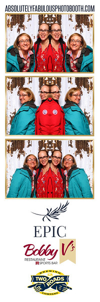 Absolutely Fabulous Photo Booth - (203) 912-5230 - -214051.jpg
