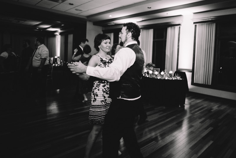 Chicago Wedding Engagement Photographer 2231.jpg