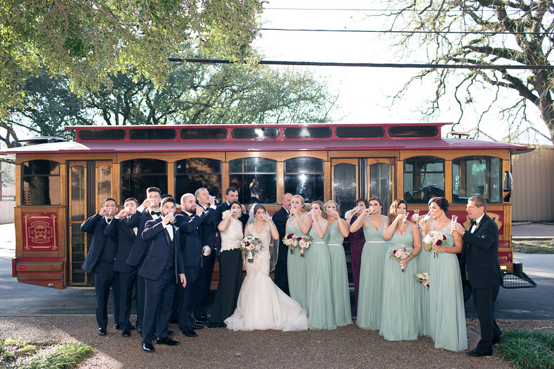 Houston Wedding Photography ~ Brianna and Daniel-1559.jpg