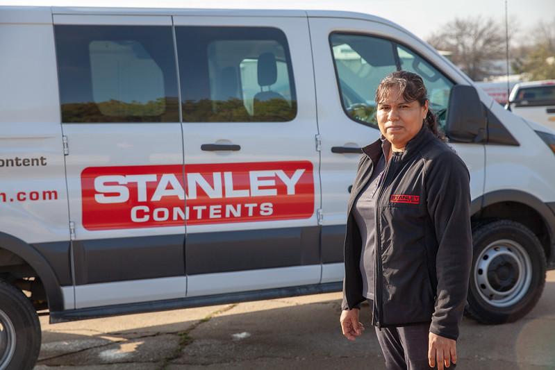 Stanley Photos-43.jpg