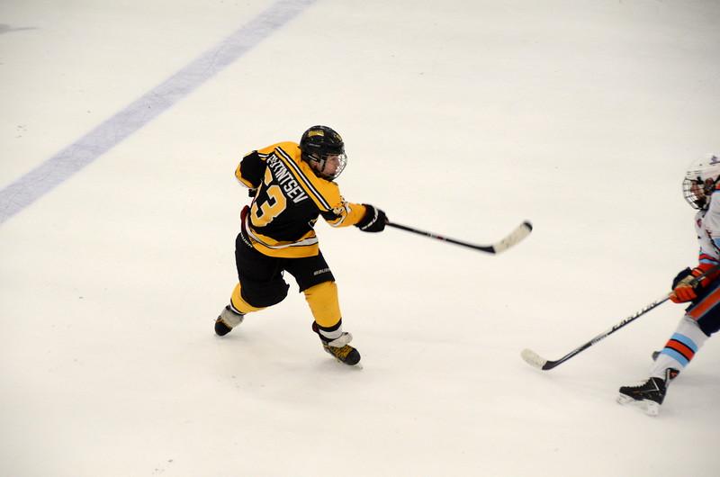 141122 Jr. Bruins Hockey-183.JPG