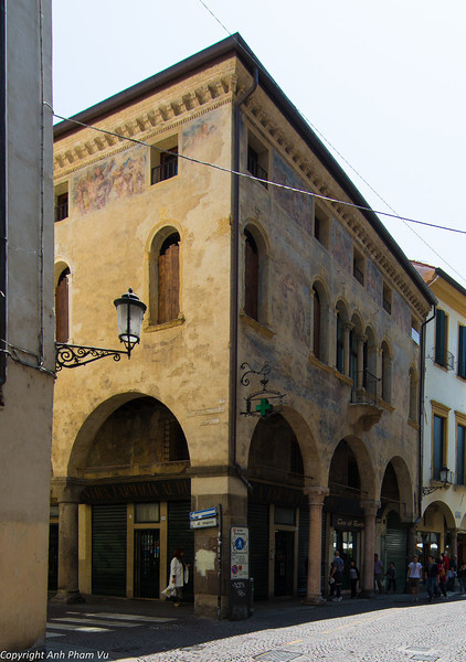 Uploaded - Nothern Italy May 2012 0340.JPG