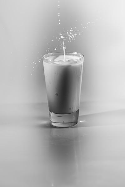20200208-bw-milksplash-0003.jpg