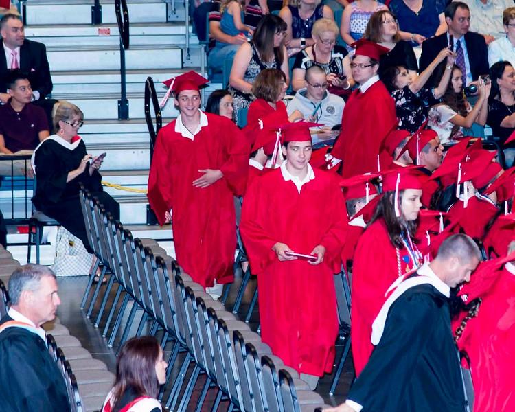 Baylee Graduation 44.jpg