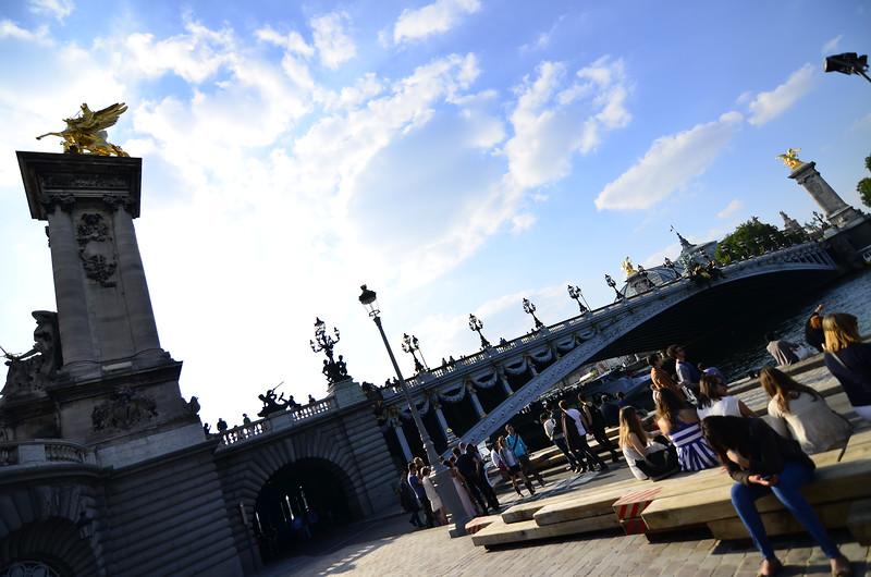 Paris Day 1-242.JPG