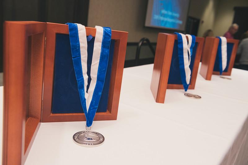 2018_10_25_Medallion Awards Banquet-1300.jpg