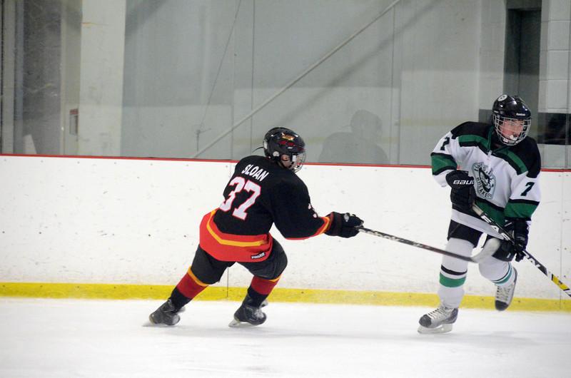121222 Flames Hockey-058.JPG