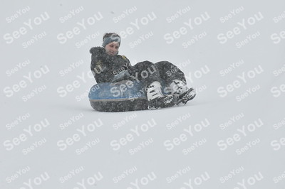 Snow Tubing 2-28-13 1-5pm session